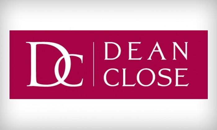 dean_03