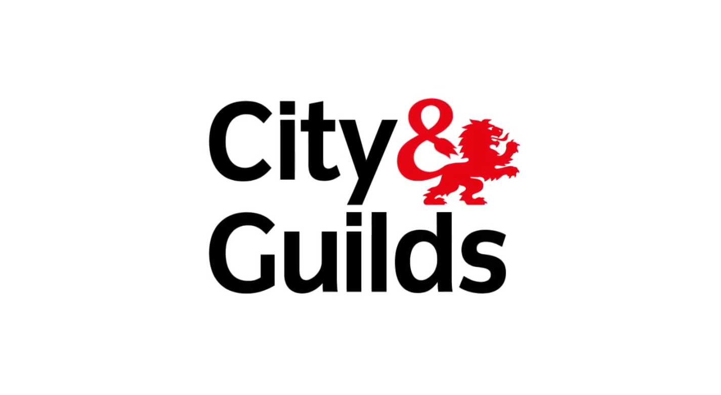 city-guilds-2
