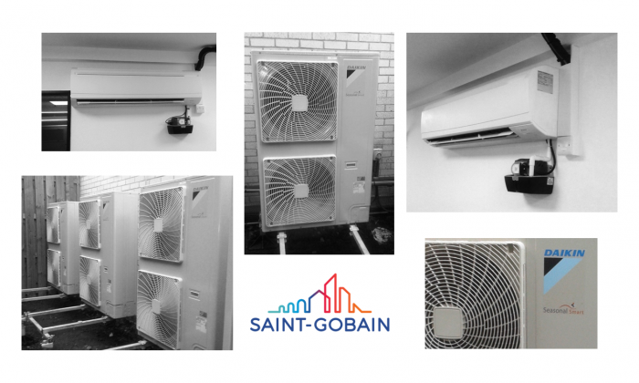 saint-gobain-final-photos-no2