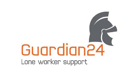Guardian24logo - Mod.jpg