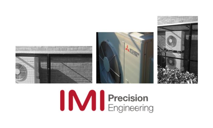IMI Webber Lab
