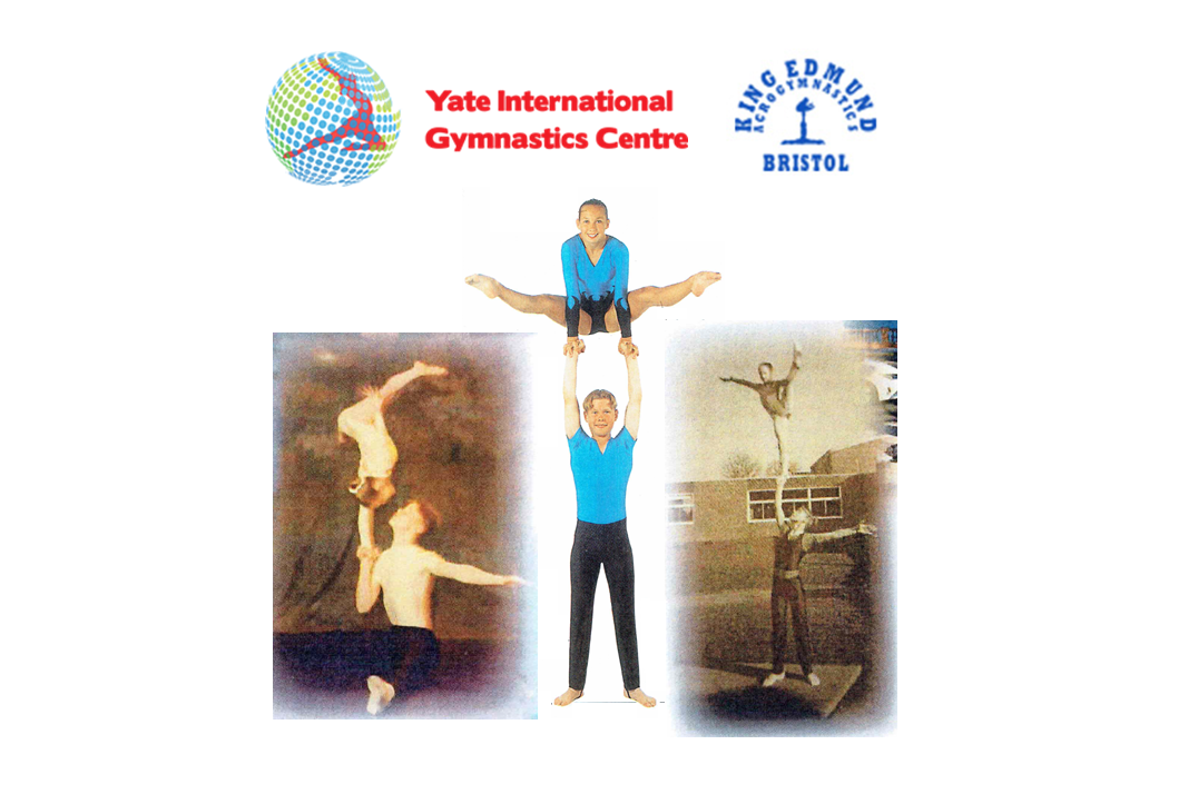 AE Gym No3 Var 1