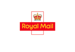 Royal Mail (Patchway Bristol)