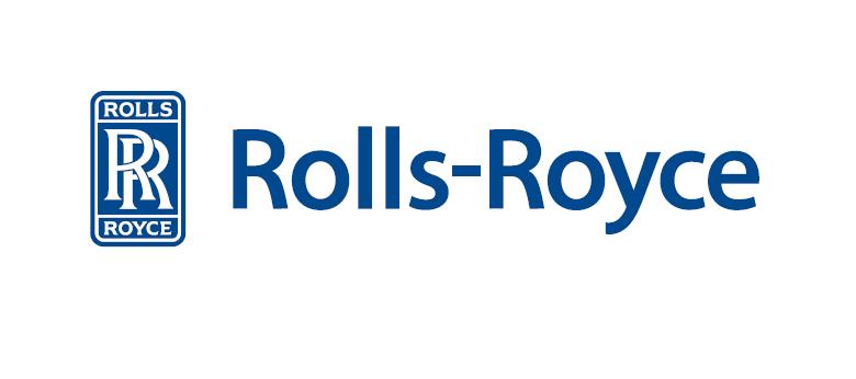 Rolls-Royce (Filton)