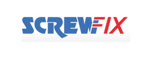 Screwfix (Melksham)