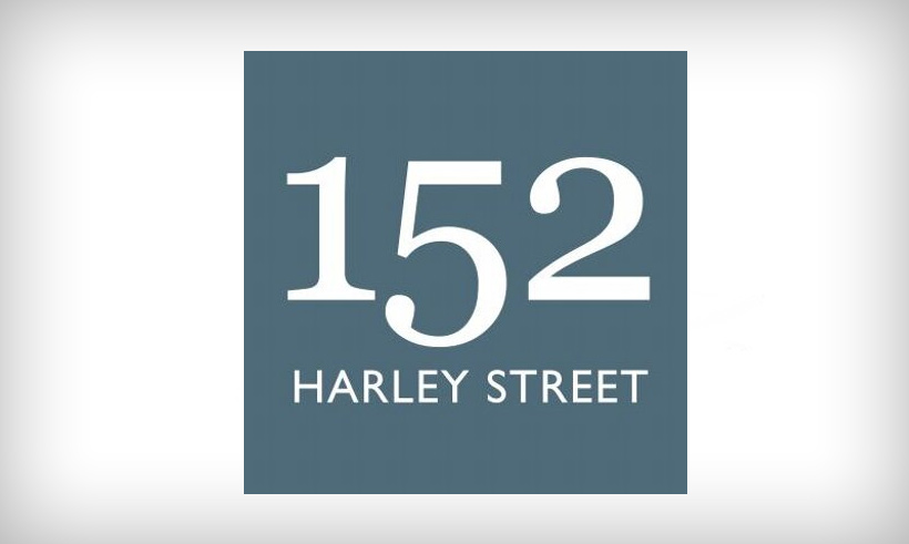 152 Harley Street (London)