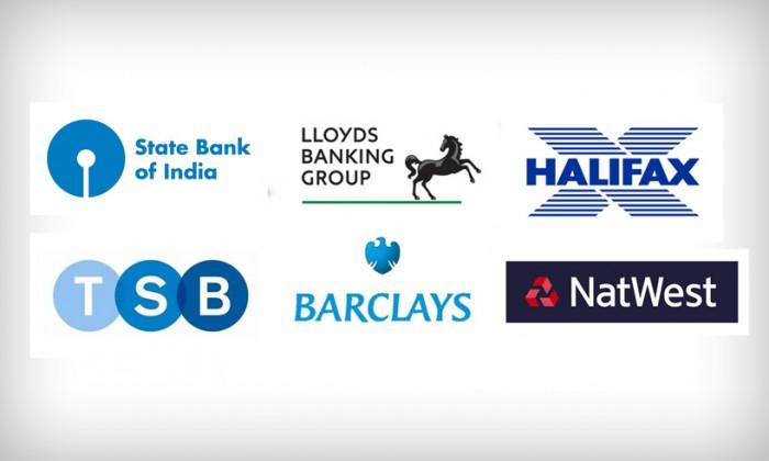 banks_03