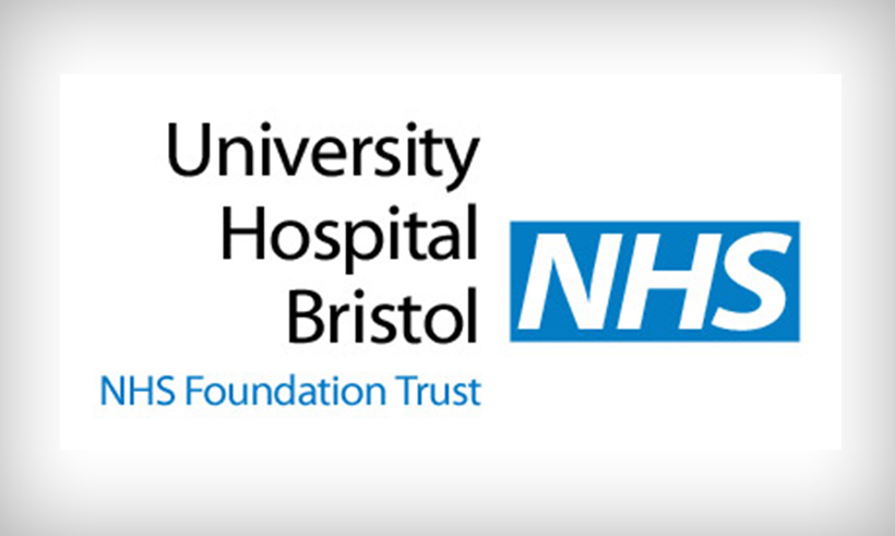 Bristol Royal Infirmary Hospital (Bristol)