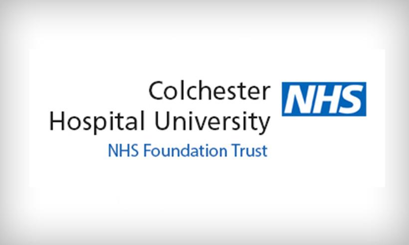Colchester Hospital (Colchester)