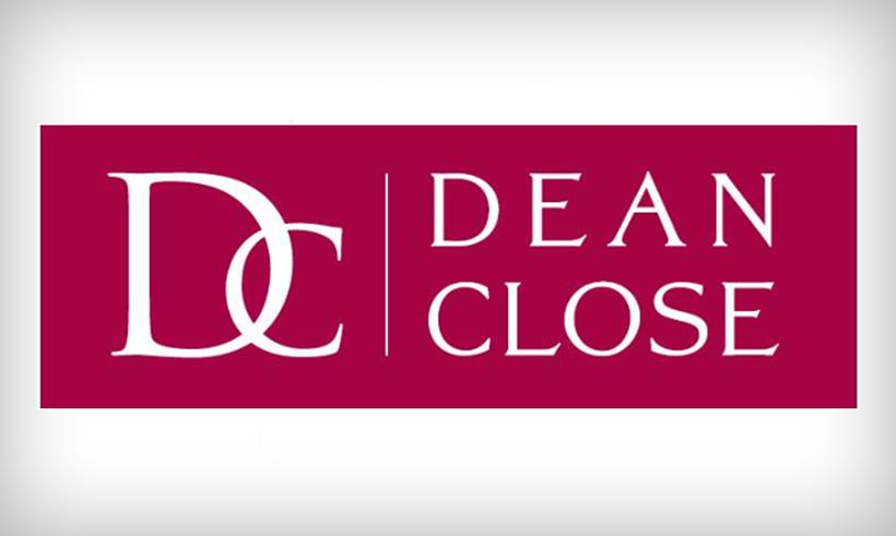 Dean Close School (Cheltenham)