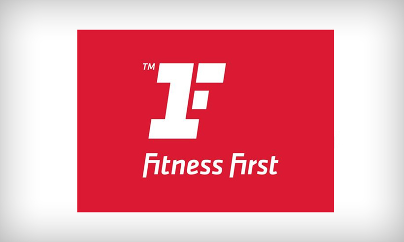 Fitness First, Aspects Leisure (Bristol)