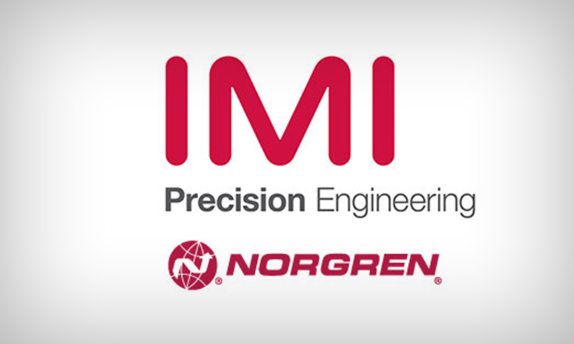 IMI Precision Engineering (Bristol)