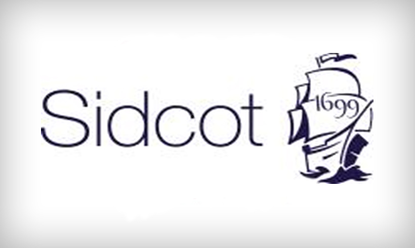 Sidcot School (North Somerset)
