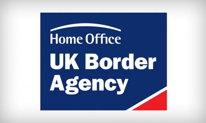 uk-border_03