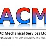 ACMS-RGB-logo-09_05_16