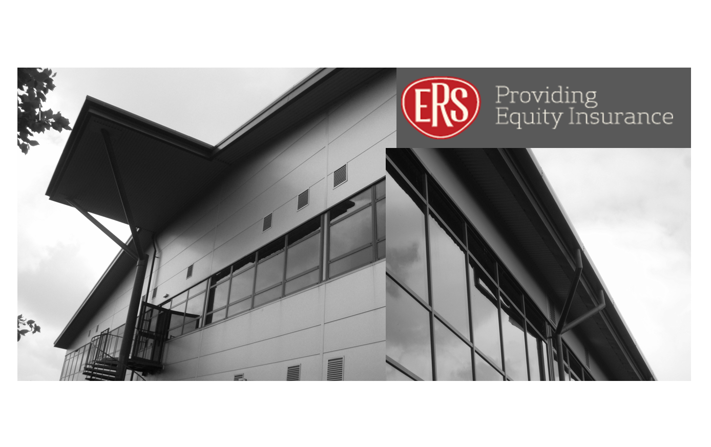 ERS Equity Insurance (Swansea)