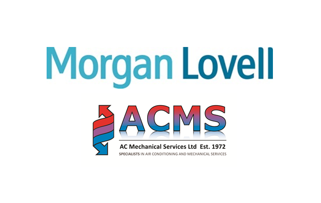 ACMS & ML No2