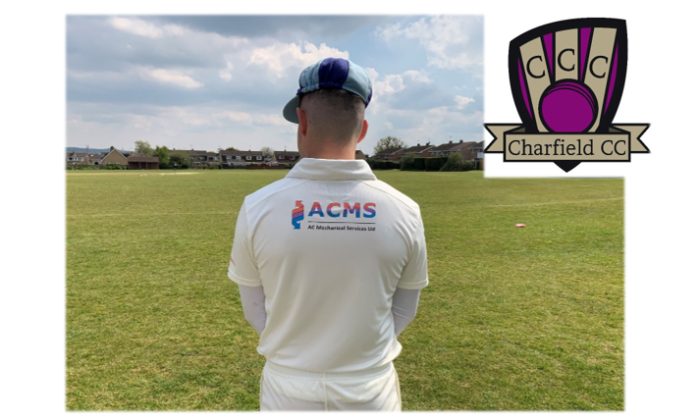 Charfield Cricket Club 2